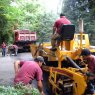Hemlock Road Paving Short Hills NJ